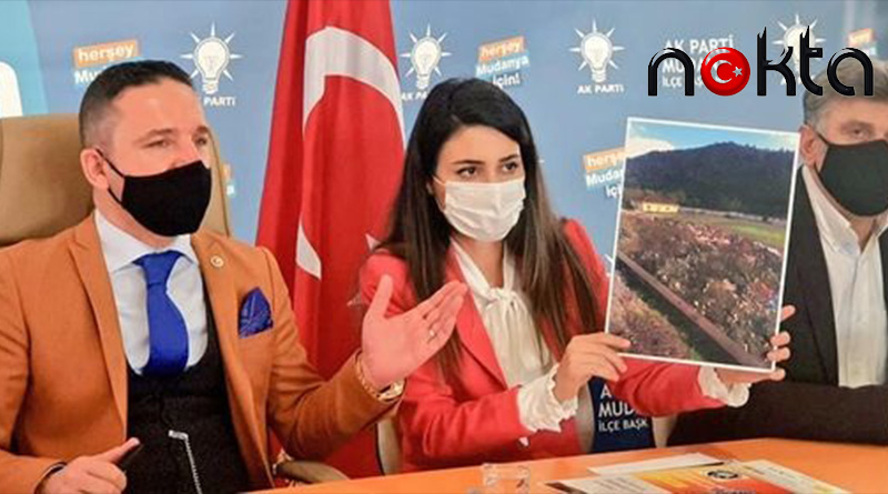 Bursa Milletvekili Atilla Ödünç: Uyumak yok, daha çok çalışacağız, Büyük bir şehrin Milletvekilleriyiz