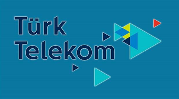 Telekom'dan kötü haber! O illerde internet kesilecek