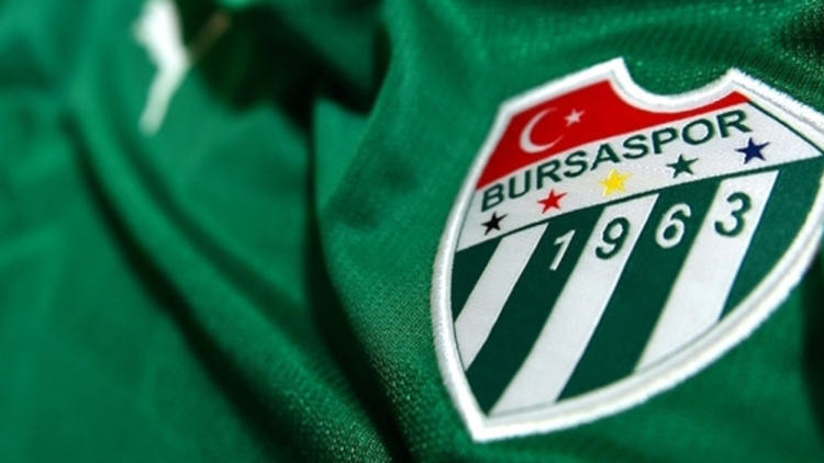 Bursaspor-Altınordu maçının ardından